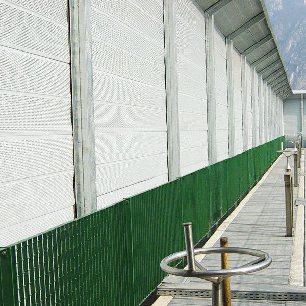 bariere-acustiche