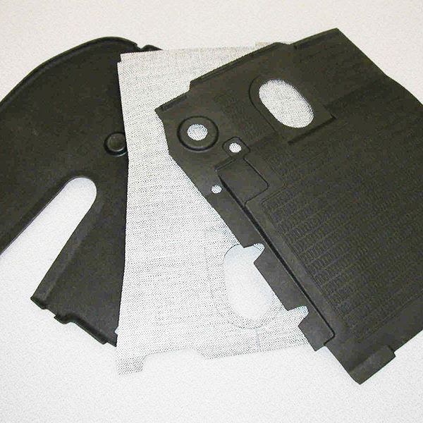 materiali-fonoassorbenti