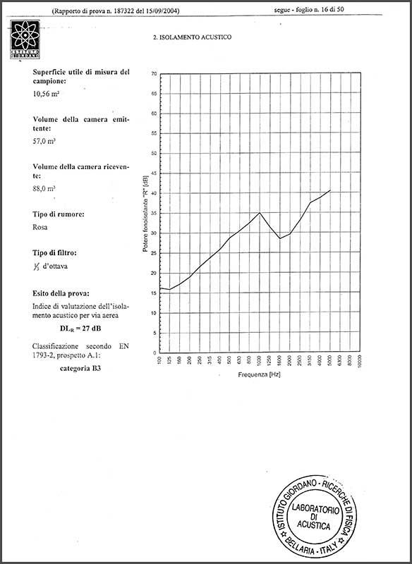certificato-barriera-002