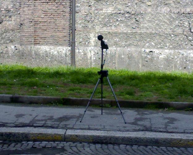 microfono-003